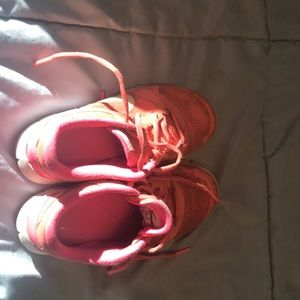 Girls shoes. Size 13c